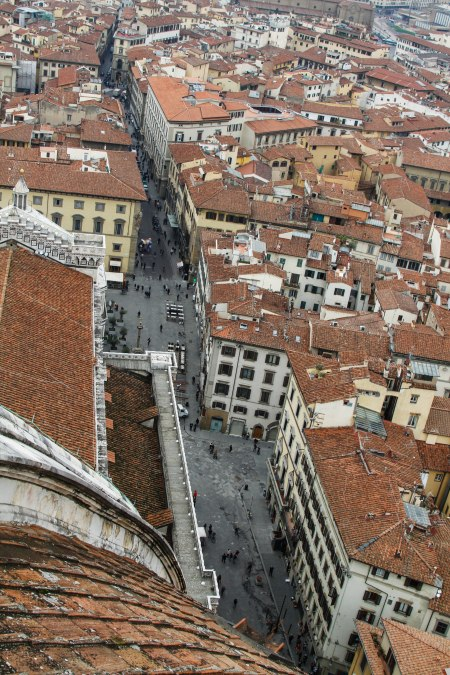 Duomo 2 Mg