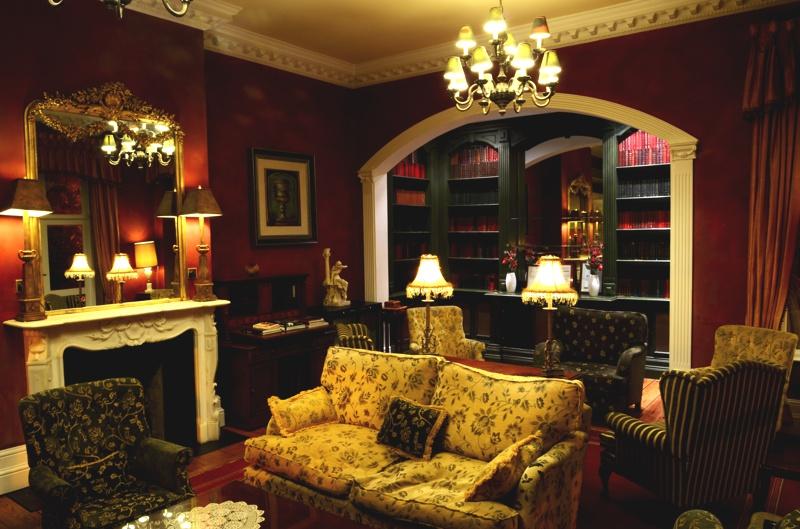 drawingroom2