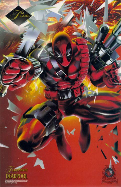 Girl Abs Wallpaper Marvel Y Dc Super Villanoss Friki Net