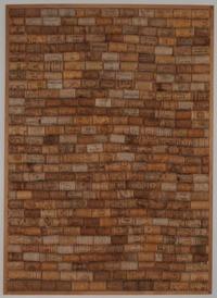 Abs Design Design F R Fr Hlichkeit Home Holz Textil Farbe Airbrush