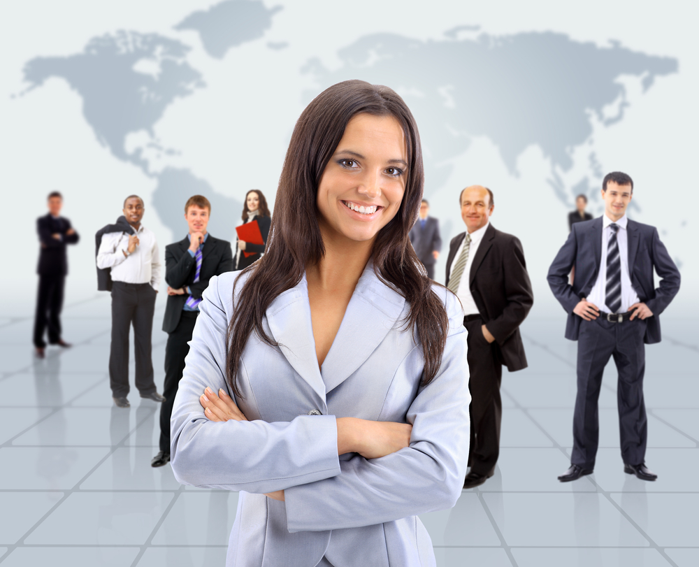 2 Business Management Magazine