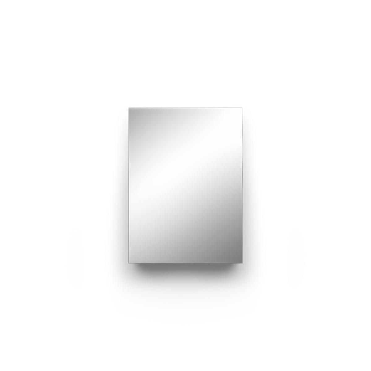 Badezimmer Spiegelschrank 90 Cm spiegelschrank fackelmann vadea - badezimmer 90 cm