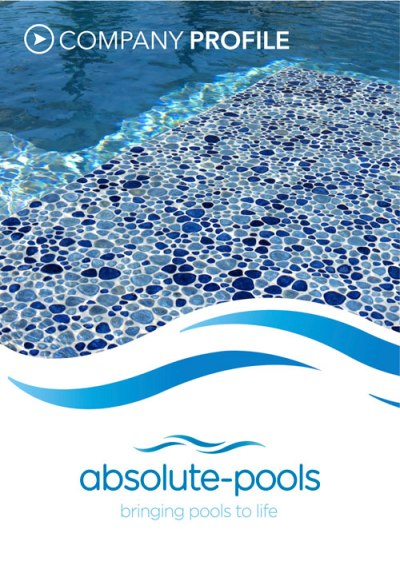 absolute-pools UAE