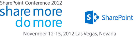PowerShell Script to download the SharePoint Conference 2012 Videos