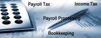 Absolute Accounting Services Inc | Professional Accounting ...