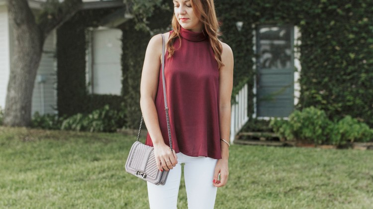 Nordstrom Anniversary Sale Outfit Inspiration