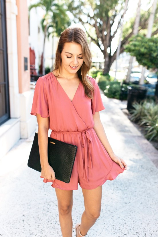 Friday Favorites No. 5 by Florida fashion blogger Absolutely Annie