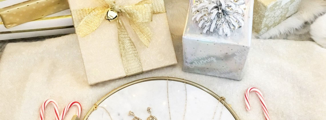 Holiday Gift Guide: The Best Jewelry Gifts