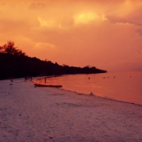 Koh Rong | You can't go wrong with Koh Rong - or can you? | Cambodia