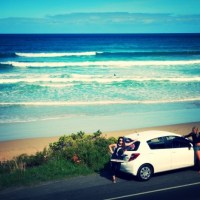 Travel | Planning my ultimate West Coast road trip adventure | Australia