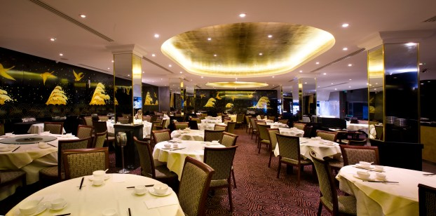 royal-china-queensway-restaurant