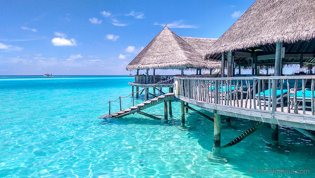 Travel | My tropical travel inspiration for 2018 – where will I be dreaming of this year?