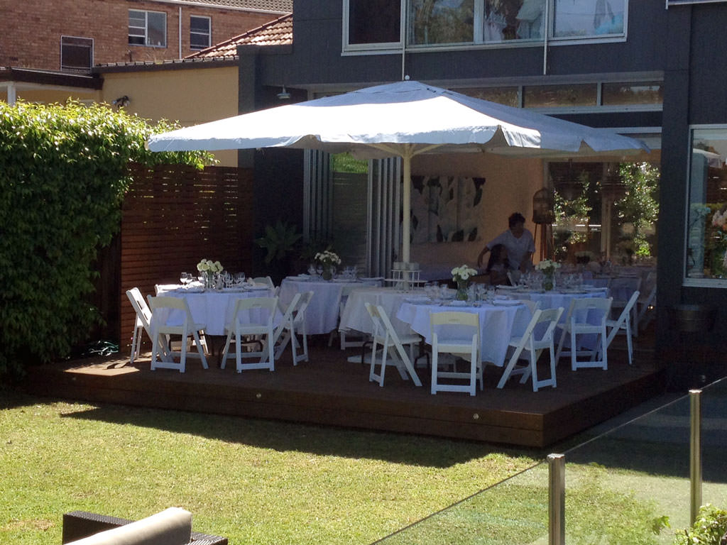 Table Linen Hire Sydney Wedding And Event Gallery Absolute Party Hire Sydney