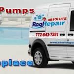 Heaters & Heat Pumps for Pool & Spa Vero Beach