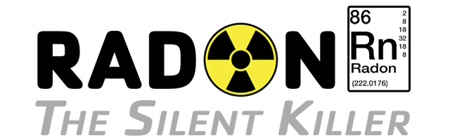 radon-the-silent-killer