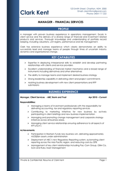 contemporary resume format template functional resume template word mac cppmusic diy resume templates absolute resume