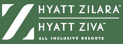 HyattFrontThumb
