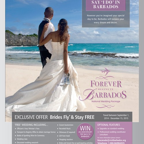 BTA Wedding Canada 279.4x215.9.indd