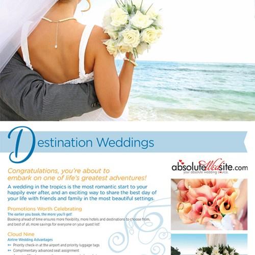 NOLITH_DestinationWeddings_Absolutewedsite_July2014