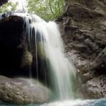 _Media_Default_Gallery_Site_Waterfall
