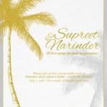 Supreet and Narinder