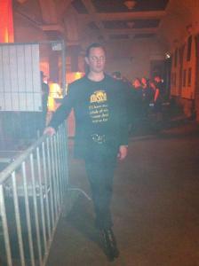 Absolution-NYC-Goth-Event-DJ-Jason-wgt2012.jpg