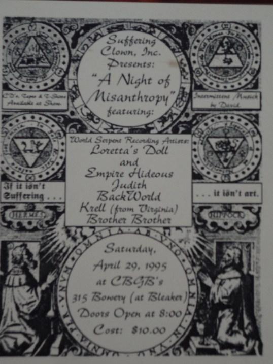 Absolution-NYC-Goth-Club-Event-Flyer-ANightOfMisanthropy,jpg