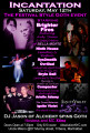 Absolution-NYC-Goth-Club-Flyer-May12thIncantation.jpg