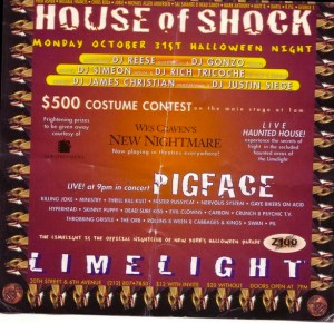 Absolution-DJ-Reese-RIP-Limelight-House of Shock.jpg