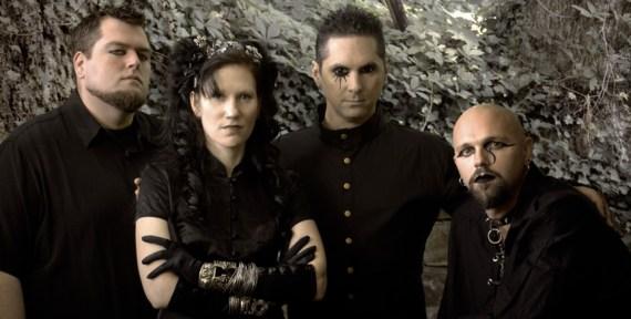 Absolution-NYC-Goth-Club-Interview-Lestat Horizontal.jpg