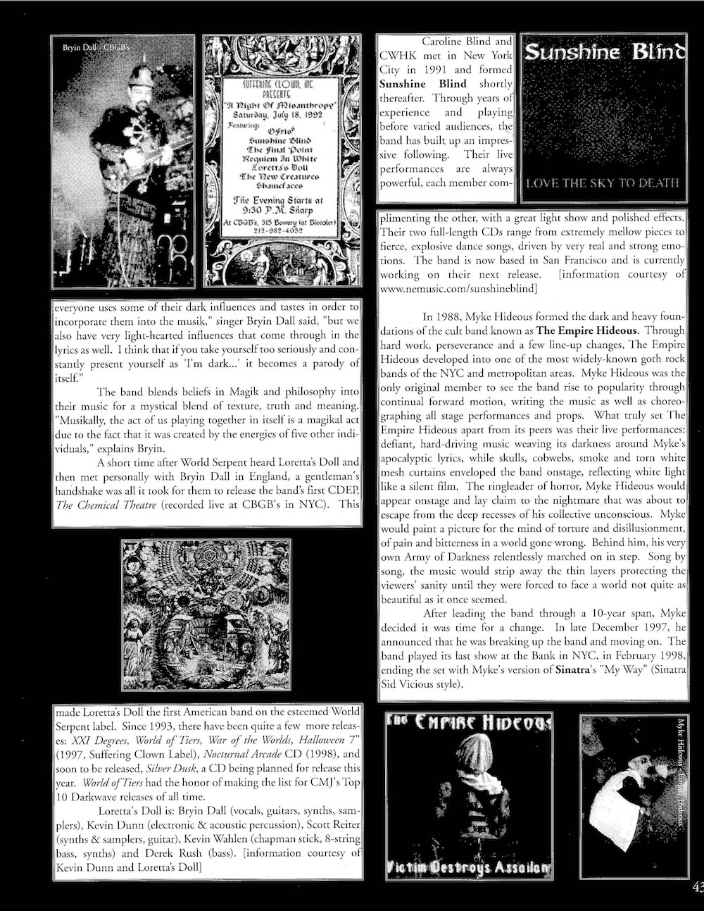 Show scenes page - Page 43 The Second Page Of The Article