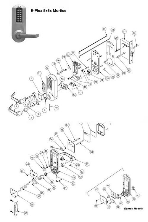 KABA WIRING DIAGRAMS - Auto Electrical Wiring Diagram