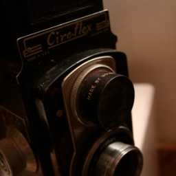 Ciro-flex TLR: Where Can I Have This Checked?