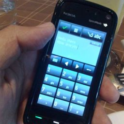 Nokia 5800 XpressMusic Review in the Philippines