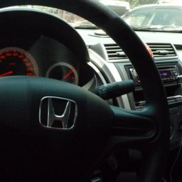 2010 Honda City: Thoughts after the first 1,000 km check up