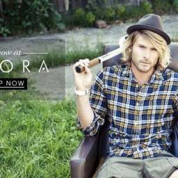 ZALORA Online Retail NOW OPEN in the Philippines
