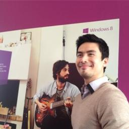Windows 8 launches first in Asia-Pacific; Microsoft branded 'Surface' tablet not coming to SEA