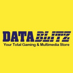 Datablitz has posted their official statement regarding the raid by XPLAY