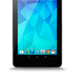 Grab a Google Nexus 7 with a SMART Communciations FlexiSurf Plan