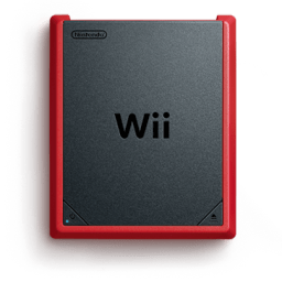 Nintendo announces Wii mini for only USD $99.99