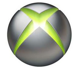 Rumor: Microsoft is building XBOX Surface, a 7″ gaming tablet