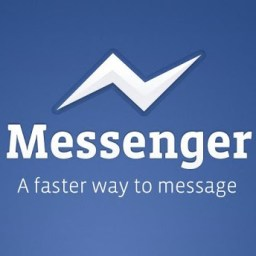 Facebook announces free or discounted messaging services, SMART Communications sole PH telco in program