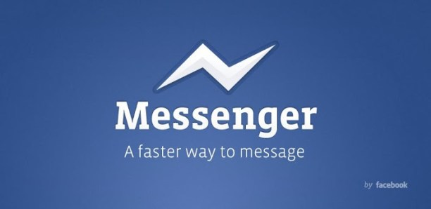 facebook chat messaging smart communications free