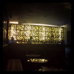 The Exit Bar (Somewhere) in Makati