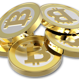 Bitcoin and Online Gaming: The Tech Journey