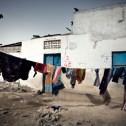 Ymn-Basateen-laundry-foto Nico te Laak