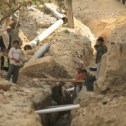Ymn-Taiz-construction-watersystem--foto-Nico-te-Laak