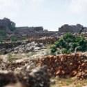 Syr-deadcities-sergilla-jebelzawiye