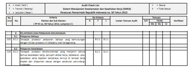 https\/\/abunajmufileswordpress\/2013\/11\/elemen-smk3jpg HSE - rn resume sample