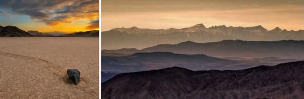 متنزه وادي الموت الوطني2